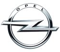 Picture for category Opel - Vauxhall