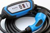 Picture of Type 2 Mobile charger - 32A