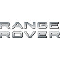 Picture for category Range Rover