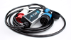 Picture of e-TAP 11 kW Mobile charger